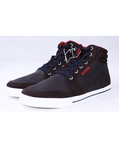 JACK & JONES CASUALOWE BUTY JUNO 42