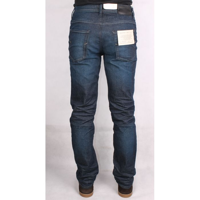 SELECTED HOMME JEANSY REGULAR FIT 32/32