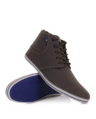 JACK & JONES BUTY VERTU SHADY GREY r 40